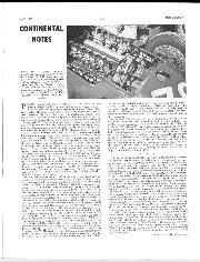 Page 21 of May 1957 issue thumbnail