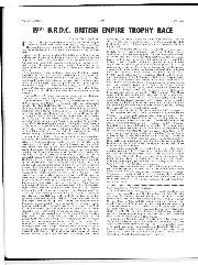 Page 22 of May 1957 issue thumbnail