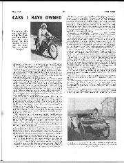 Page 29 of May 1957 issue thumbnail