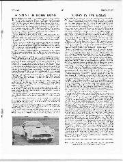 Page 39 of May 1957 issue thumbnail