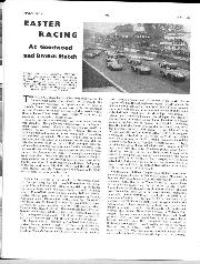 Page 52 of May 1957 issue thumbnail