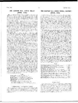 Page 13 of May 1957 archive issue thumbnail