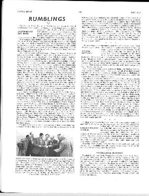 Page 20 of May 1957 archive issue thumbnail