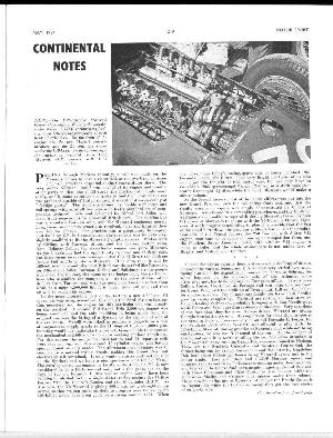 Page 21 of May 1957 archive issue thumbnail