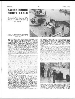 Page 25 of May 1957 archive issue thumbnail