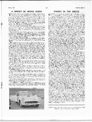 Page 39 of May 1957 archive issue thumbnail