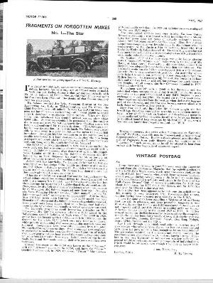 Page 42 of May 1957 archive issue thumbnail