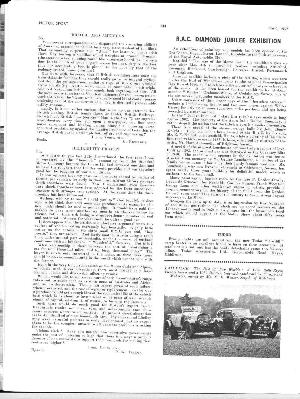 Page 46 of May 1957 archive issue thumbnail