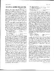 Page 18 of May 1958 issue thumbnail
