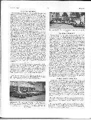Page 24 of May 1958 issue thumbnail