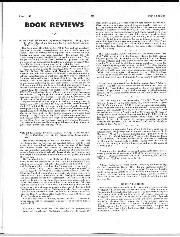 Page 25 of May 1958 issue thumbnail