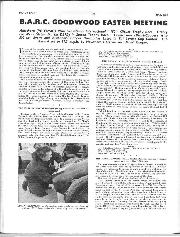 Page 28 of May 1958 issue thumbnail