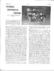 Page 30 of May 1958 issue thumbnail