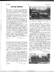 Page 35 of May 1958 issue thumbnail