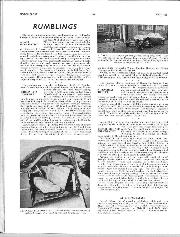 Page 40 of May 1958 issue thumbnail