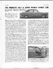 Page 43 of May 1958 issue thumbnail
