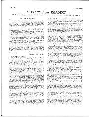 Page 47 of May 1958 issue thumbnail