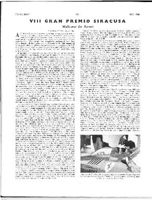 Page 16 of May 1958 archive issue thumbnail