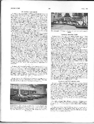 Page 24 of May 1958 archive issue thumbnail