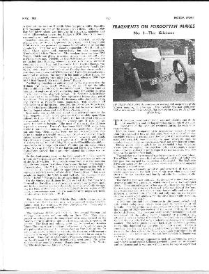 Page 31 of May 1958 archive issue thumbnail