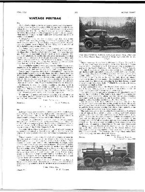 Page 35 of May 1958 archive issue thumbnail