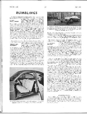 Page 40 of May 1958 archive issue thumbnail