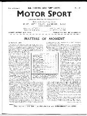 Page 15 of May 1959 issue thumbnail