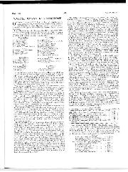 Page 17 of May 1959 issue thumbnail