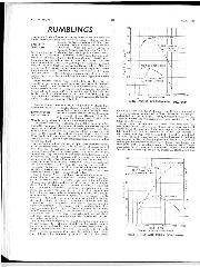 Page 32 of May 1959 issue thumbnail