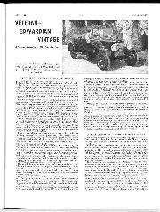 Page 35 of May 1959 issue thumbnail