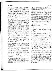 Archive issue May 1959 page 36 article thumbnail