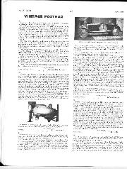 Page 38 of May 1959 issue thumbnail