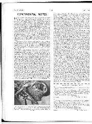 Page 40 of May 1959 issue thumbnail