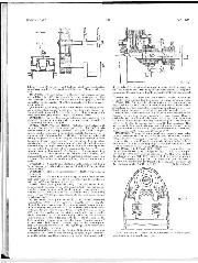 Archive issue May 1959 page 54 article thumbnail