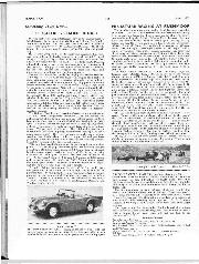 Archive issue May 1959 page 58 article thumbnail