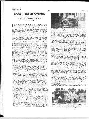 Page 20 of May 1959 archive issue thumbnail