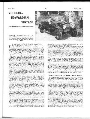 Page 35 of May 1959 archive issue thumbnail