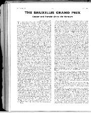 Page 20 of May 1960 issue thumbnail