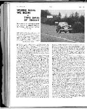 Page 24 of May 1960 issue thumbnail