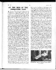 Page 29 of May 1960 issue thumbnail