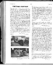Page 36 of May 1960 issue thumbnail