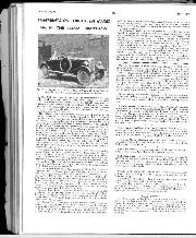 Page 40 of May 1960 issue thumbnail