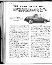 Page 44 of May 1960 issue thumbnail