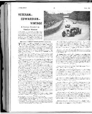 Page 34 of May 1960 archive issue thumbnail
