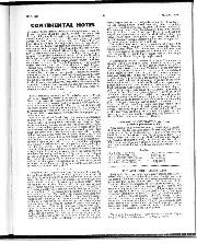 Page 15 of May 1961 issue thumbnail