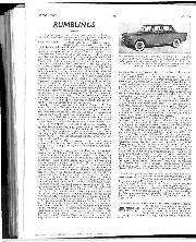 Page 16 of May 1961 issue thumbnail