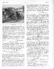 Page 24 of May 1961 issue thumbnail