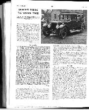 Page 26 of May 1961 issue thumbnail