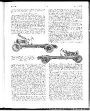 Archive issue May 1961 page 27 article thumbnail