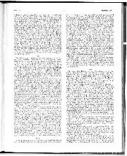 Archive issue May 1961 page 29 article thumbnail